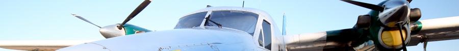 Atlanta Skydiving Photo Gallery