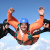 AFF Skydiving Training - Atlanta Skydiving