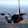 Skydiving Tandem - Atlanta Skydiving