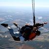 Skydiving Tandem - Atlanta Skydiving