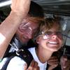 Exiting the Airplane! - Atlanta Skydiving