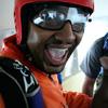 Ready to Skydive - Atlanta Skydiving