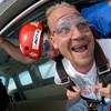 Eager to Jump - Atlanta Skydiving