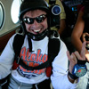 Skydiving Videographer - Atlanta Skydiving