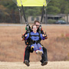 A Safe Landing - Atlanta Skydiving